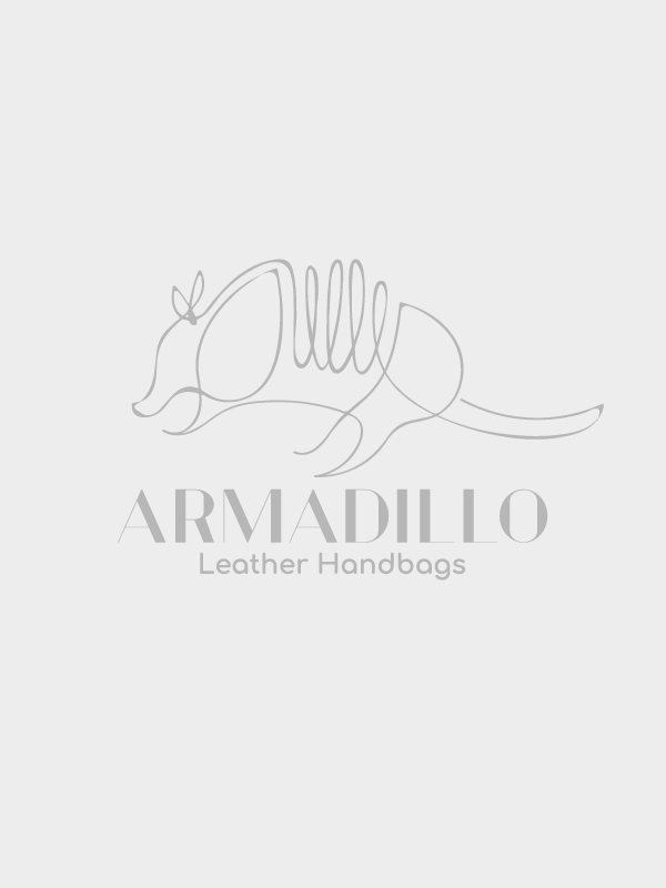 armadillo-leather-handbags-totes- wallets- clutches- backpack-small-leather-goods-accessories-office-travel- gifts-in-canada-produc
