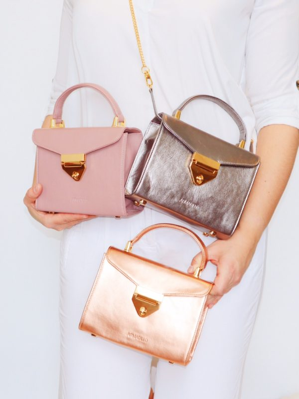 armadillo-leather-handbags-totes-wallets-clutches-backpack-small-leather-goods-accessories-office-travel-gifts-in-canada-img-slide-handbag-kate-spade-chain-new-4