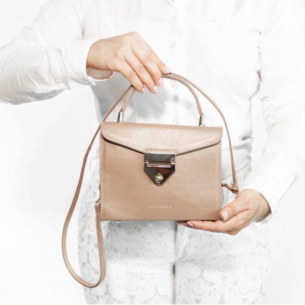 armadillo-leather-handbags-totes-wallets-clutches-backpack-small-leather-goods-accessories-office-travel-gifts-in-canada-img-slide-handbag-kate-spade-chain-mini-purse-almond-tan