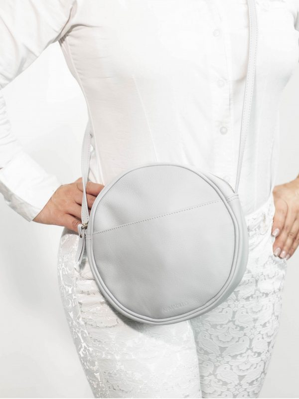 armadillo-leather-handbags-totes-wallets-clutches-backpack-small-leather-goods-accessories-office-travel-gifts-in-canada-circle-purse-grey-light-grey