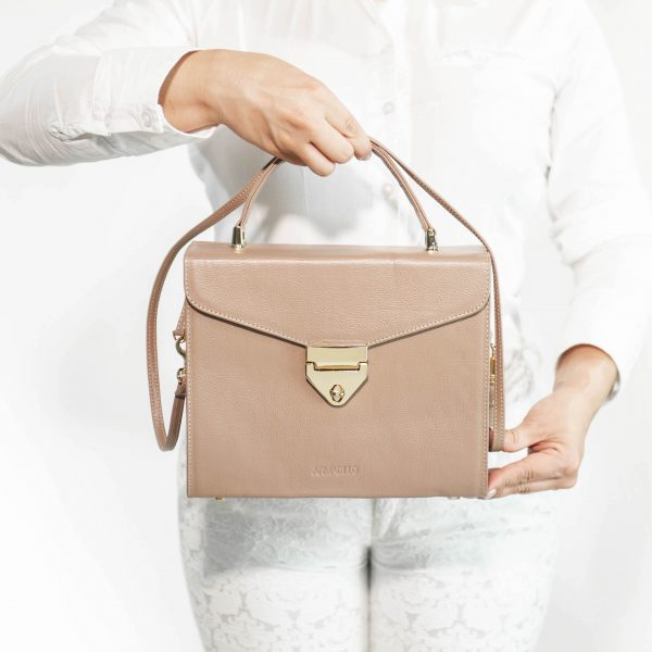 armadillo-leather-handbags-totes-wallets-clutches-backpack-small-leather-goods-accessories-office-travel-gifts-in-canada-img-slide-handbag-kate-spade-purse-almond-tan