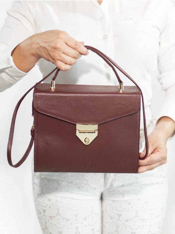 armadillo-leather-handbags-totes-wallets-clutches-backpack-small-leather-goods-accessories-office-travel-gifts-in-canada-img-slide-handbag-kate-spade-purse-burgundy-dark-red-wine