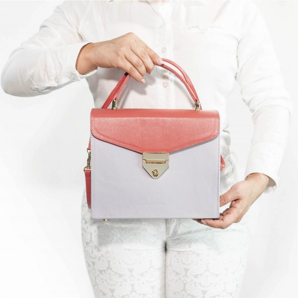 armadillo-leather-handbags-totes-wallets-clutches-backpack-small-leather-goods-accessories-office-travel-gifts-in-canada-img-slide-handbag-kate-spade-purse-coral-lillac