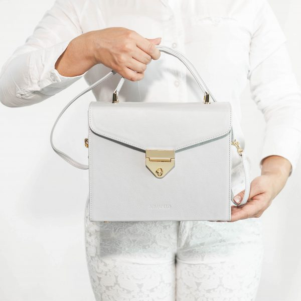 armadillo-leather-handbags-totes-wallets-clutches-backpack-small-leather-goods-accessories-office-travel-gifts-in-canada-img-slide-handbag-kate-spade-purse-grey-gray