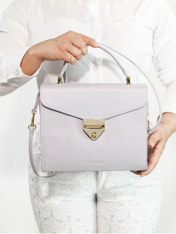 armadillo-leather-handbags-totes-wallets-clutches-backpack-small-leather-goods-accessories-office-travel-gifts-in-canada-img-slide-handbag-kate-spade-purse-lillac