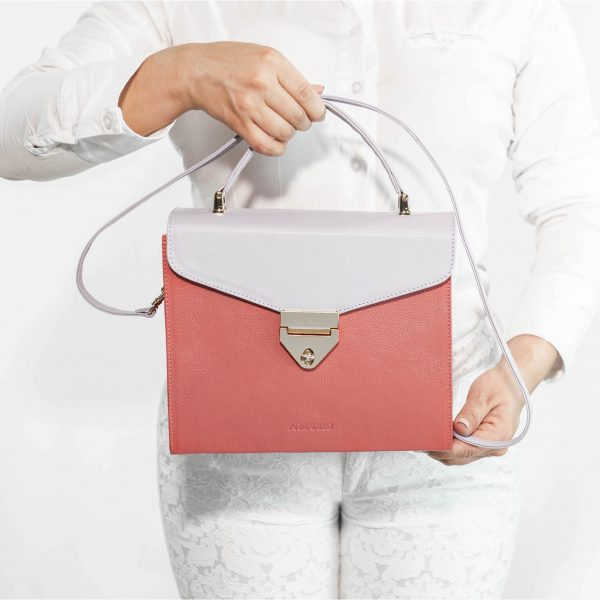 armadillo-leather-handbags-totes-wallets-clutches-backpack-small-leather-goods-accessories-office-travel-gifts-in-canada-img-slide-handbag-kate-spade-purse-lillac-coral