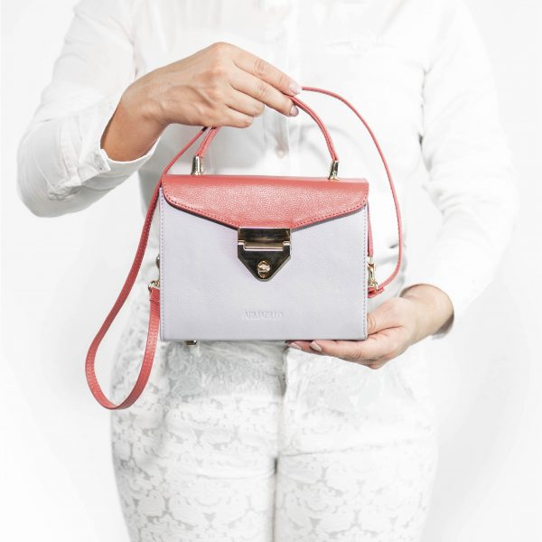 armadillo-leather-handbags-totes-wallets-clutches-backpack-small-leather-goods-accessories-office-travel-gifts-in-canada-img-slide-handbag-kate-spade-chain-mini-purse-coral-lillac