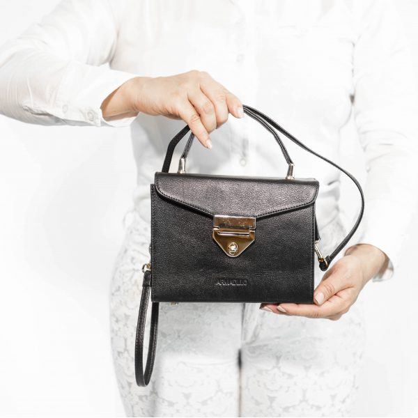 armadillo-leather-handbags-totes-wallets-clutches-backpack-small-leather-goods-accessories-office-travel-gifts-in-canada-img-slide-handbag-kate-spade-chain-mini-purse-black