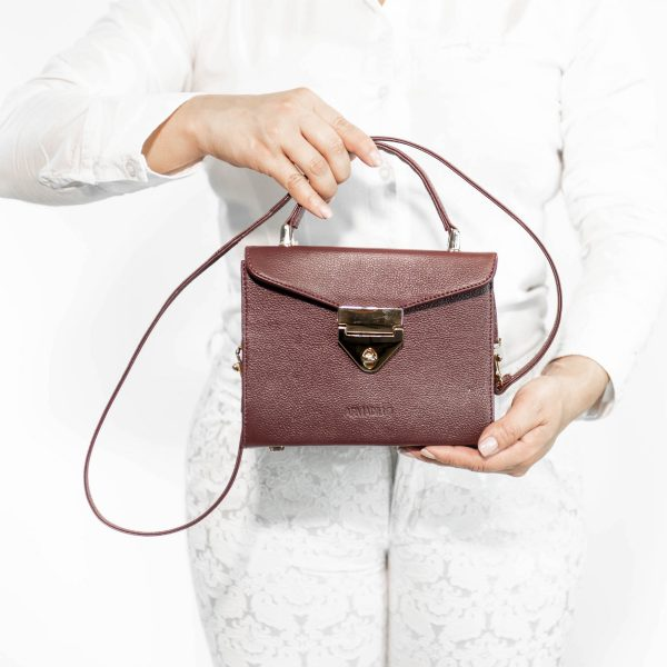 armadillo-leather-handbags-totes-wallets-clutches-backpack-small-leather-goods-accessories-office-travel-gifts-in-canada-img-slide-handbag-kate-spade-chain-mini-purse-burgundy-dark-red-wine