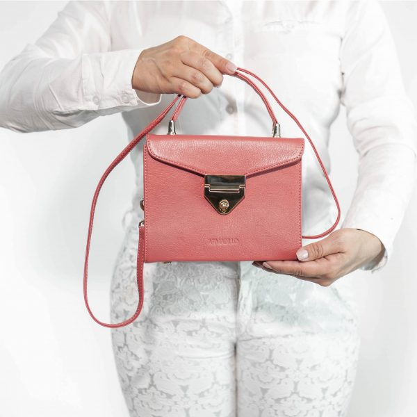 armadillo-leather-handbags-totes-wallets-clutches-backpack-small-leather-goods-accessories-office-travel-gifts-in-canada-img-slide-handbag-kate-spade-chain-mini-purse-coral