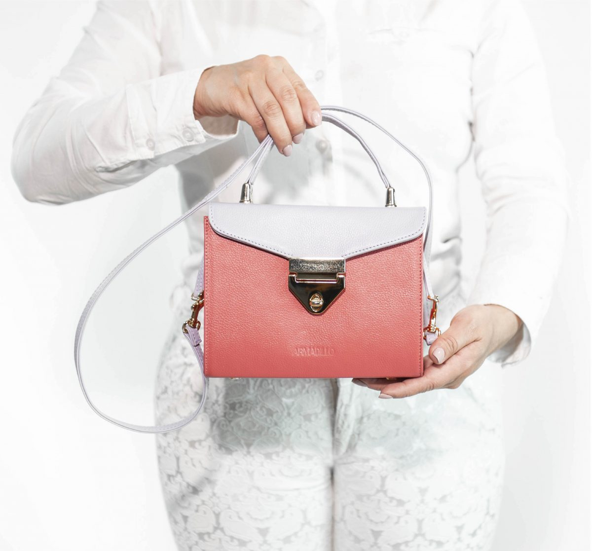 armadillo-leather-handbags-totes-wallets-clutches-backpack-small-leather-goods-accessories-office-travel-gifts-in-canada-img-slide-handbag-kate-spade-chain-mini-purse-lillac-coral