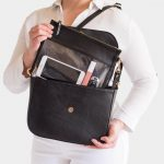 armadillo-leather-handbags-totes-wallets-clutches-backpack-small-leather-goods-accessories-office-travel-gifts-in-canada-nona-black-crossbody-clear-clutch-set