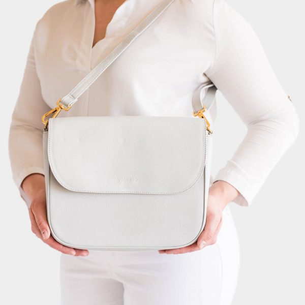 armadillo-leather-handbags-totes-wallets-clutches-backpack-small-leather-goods-accessories-office-travel-gifts-in-canada-nona-grey-light-grey-crossbody