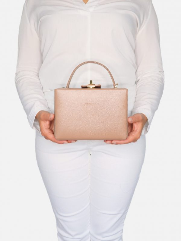 VegaBox_mountainice_big_armadillo-leather-handbags-totes-wallets-clutches-backpack-small-leather-goods-accessories-office-travel-gifts-in-canada-img-slide-handbag-kate-spade-purse-boxbag-box-bag-mini-tan-almond