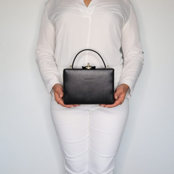 briefcase_box_bag_black_grace_kelly