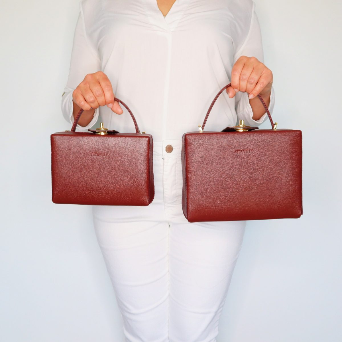 briefcase_box_bag_burgundy_grace_kelly_