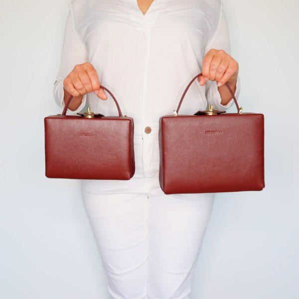 briefcase_box_bag_burgundy_grace_kelly_
