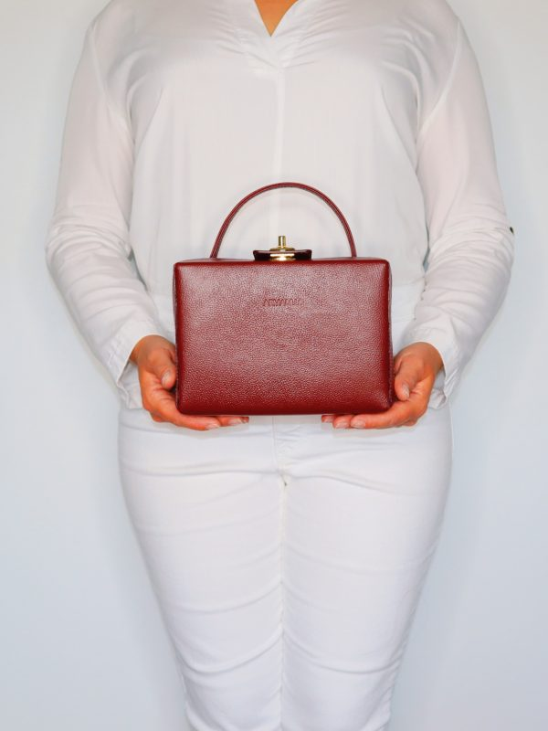 briefcase_box_bag_burgundy_grace_kelly_2