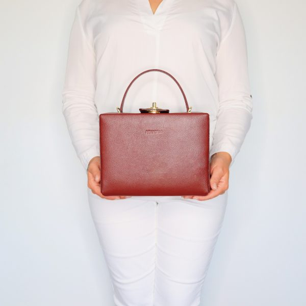 briefcase_box_bag_burgundy_grace_kelly_3