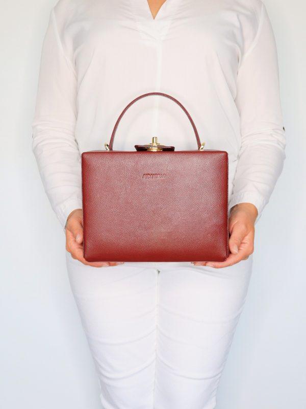 briefcase_box_bag_burgundy_grace_kelly_3