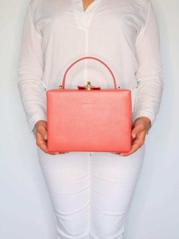 briefcase_box_bag_coral_grace_kelly_2