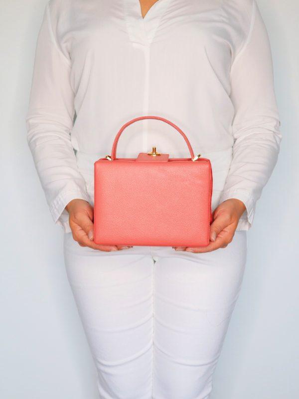 briefcase_box_bag_coral_grace_kelly_3