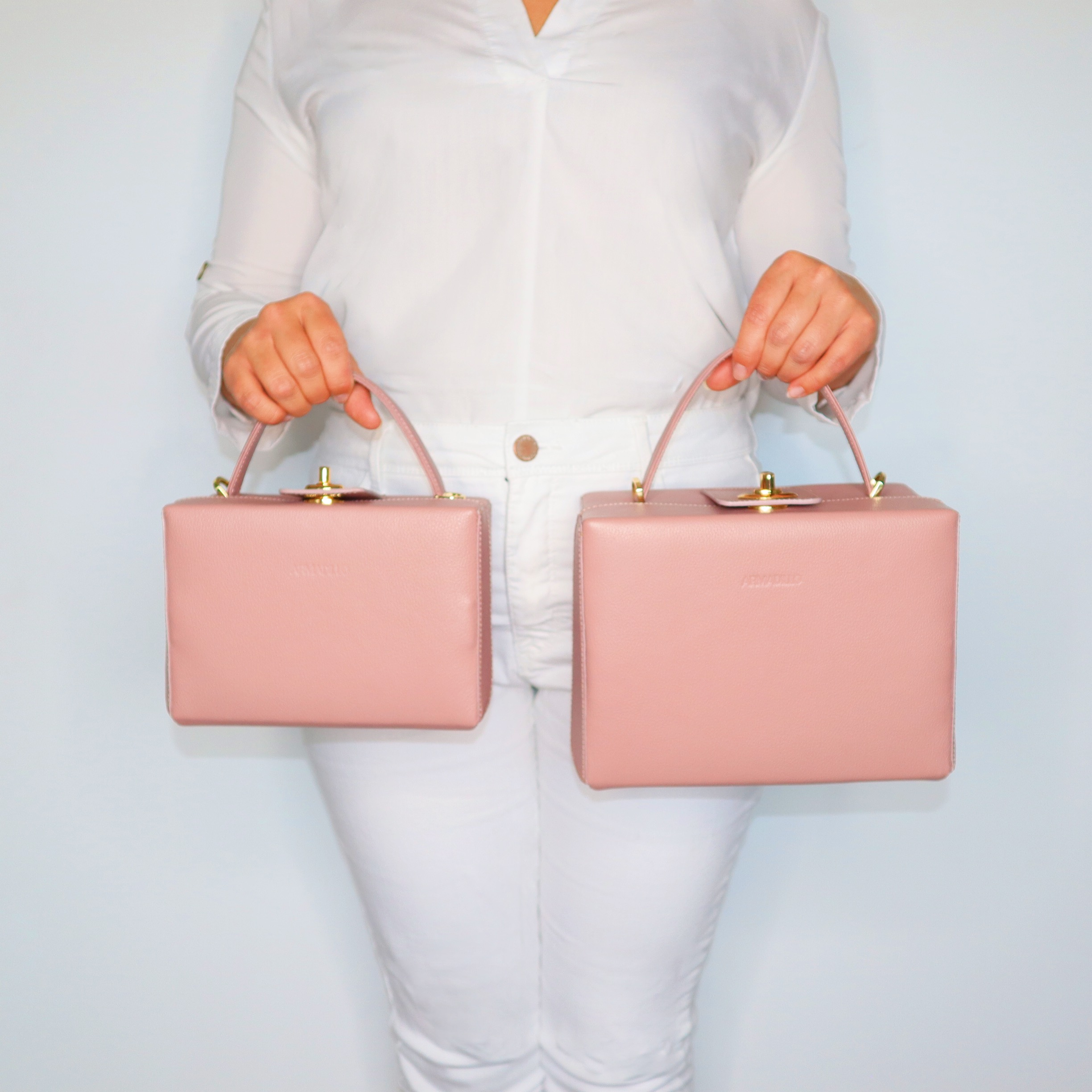 briefcase_box_bag_dusty_pink_grace_kelly
