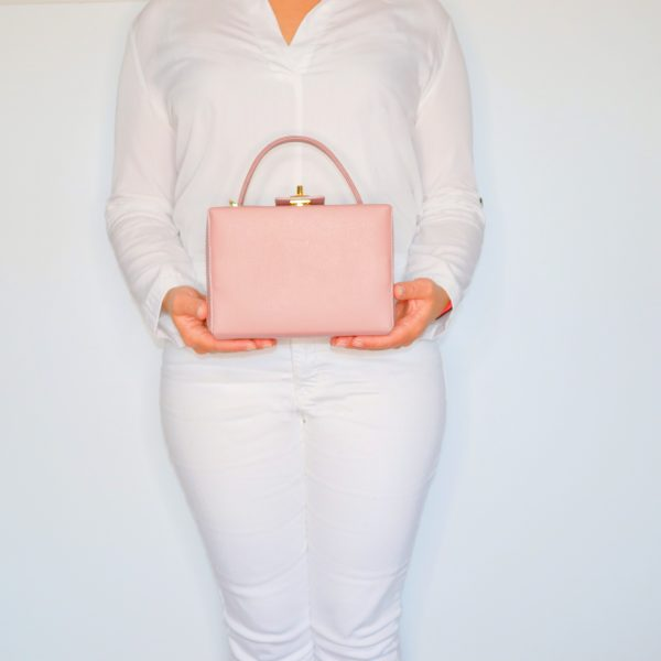briefcase_box_bag_dusty_pink_grace_kelly2