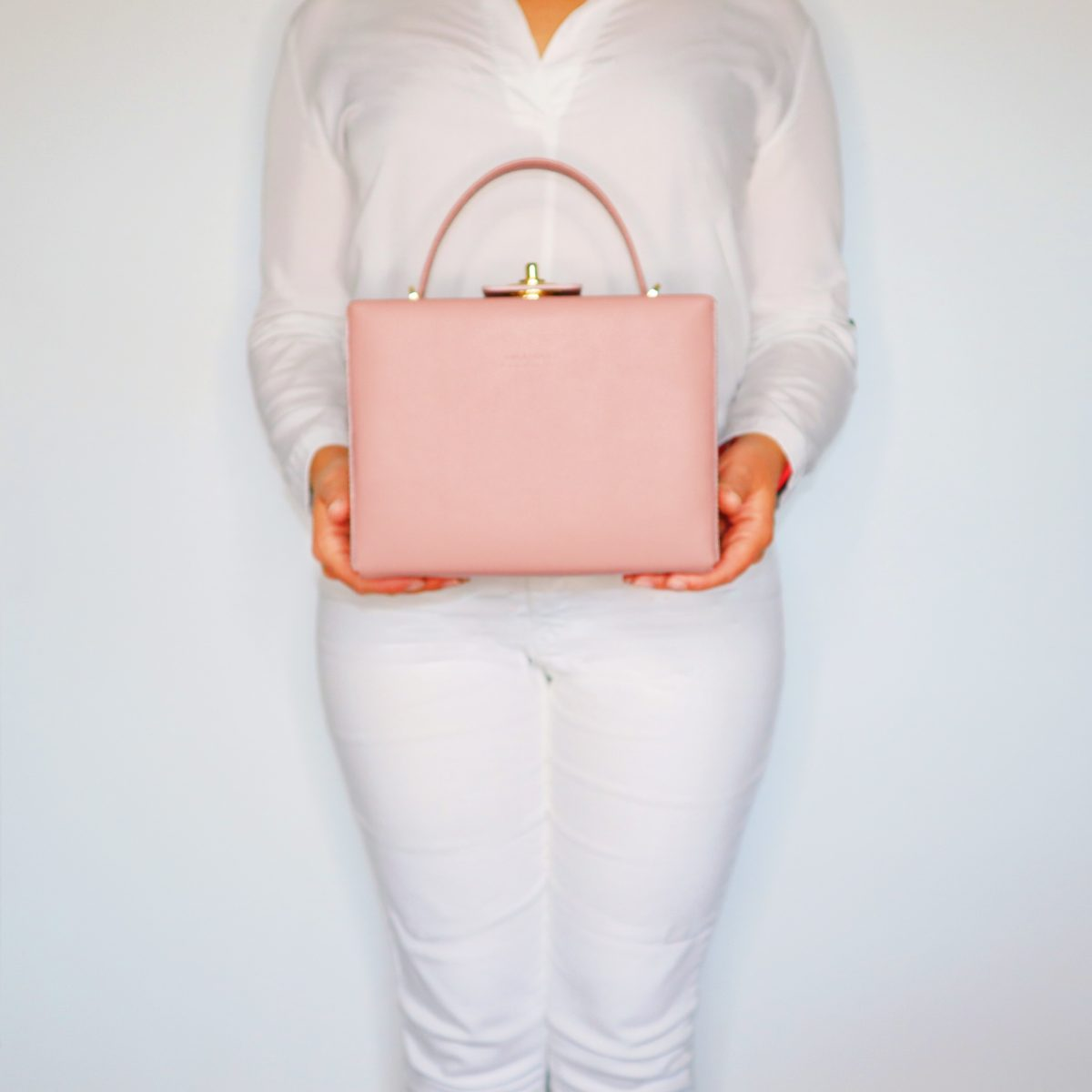 briefcase_box_bag_dusty_pink_grace_kelly3