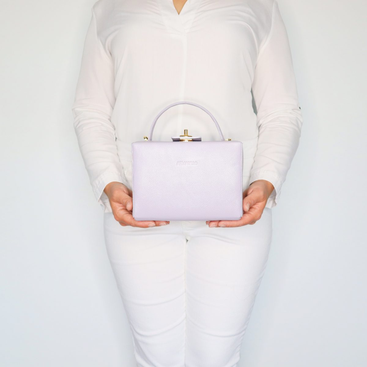 briefcase_box_bag_light_grey_mint_grace_kelly_3