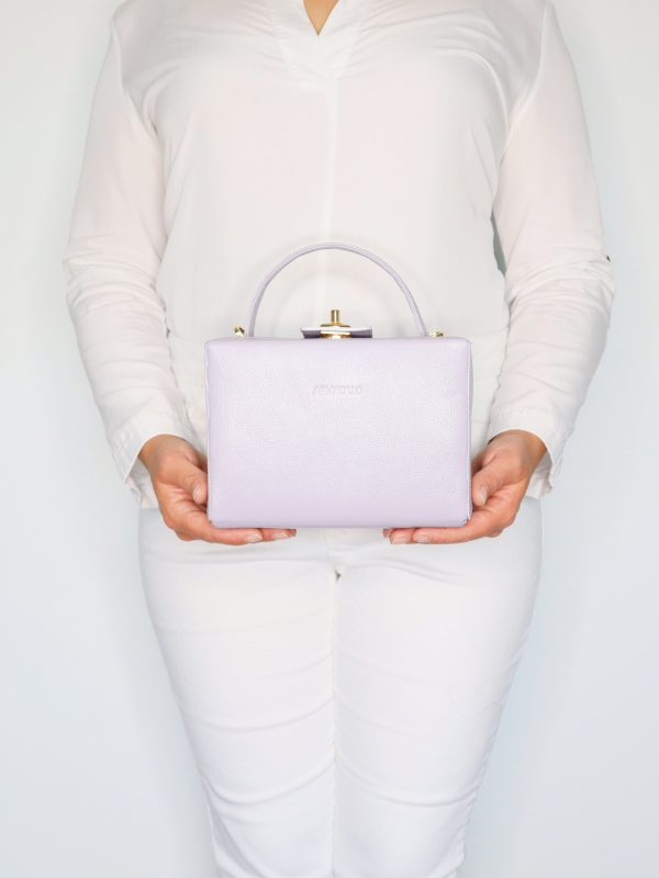 briefcase_box_bag_light_grey_mint_grace_kelly_3