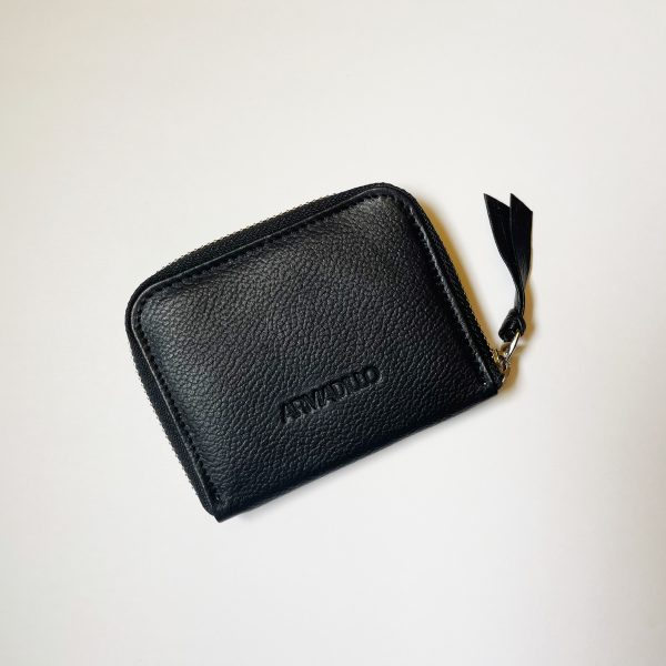 Card_Wallet_leather_Zip_Wallet_Squared_leather_wallet_10