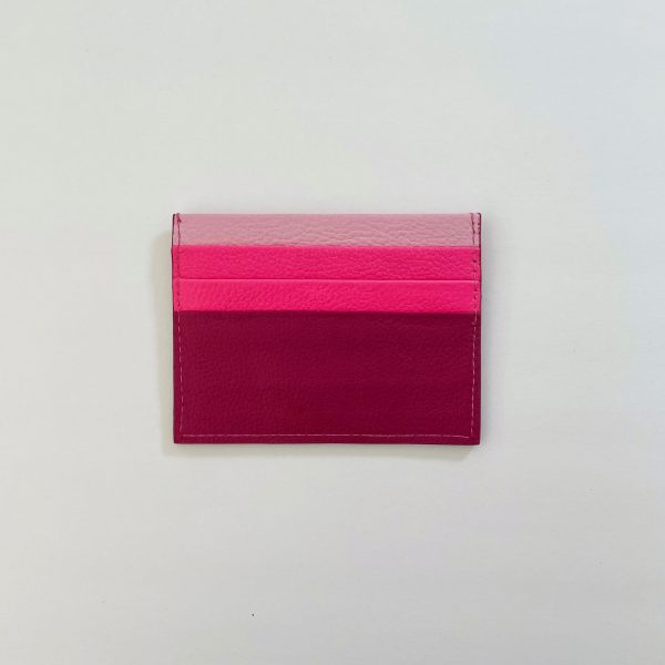 Leather_Card_holder_women_accessories_pink_01