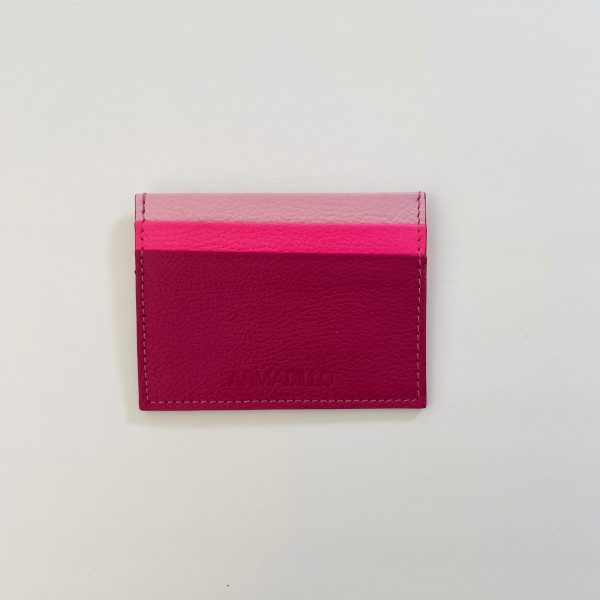 Leather_Card_holder_women_accessories_pink_02