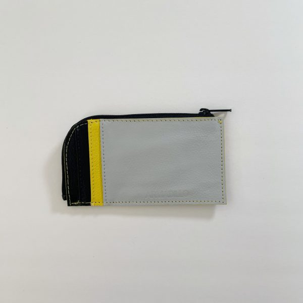 Zip_Card_holder_women_accessories_grey_yellow_black_02