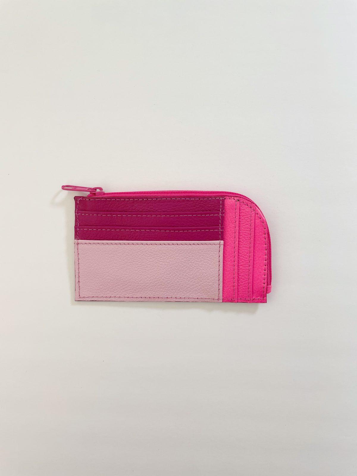 Zip_Card_holder_women_accessories_pink_fuchsia_01