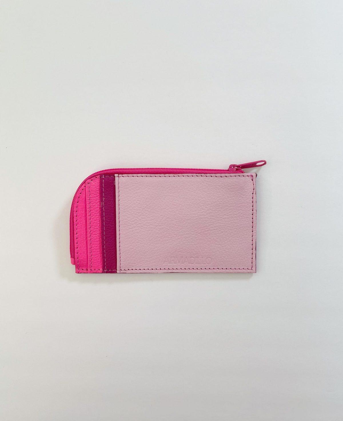 Zip_Card_holder_women_accessories_pink_fuchsia_02