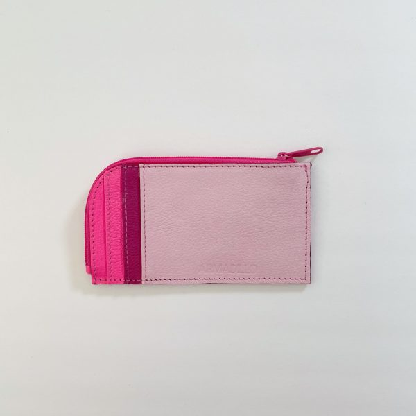 Zip_Card_holder_women_accessories_pink_fuchsia_02