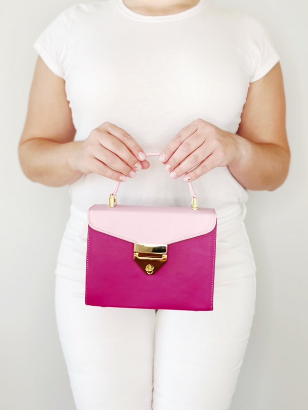 Top_handle_leather_purse_kate_pink02