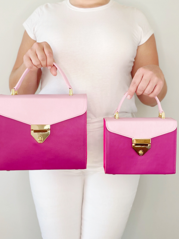 Top_handle_leather_purse_kate_pink03